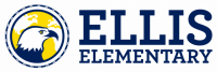 Ellis horizontal logo